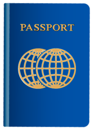 Passports for sale