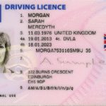 Buy USA Drivers License Online