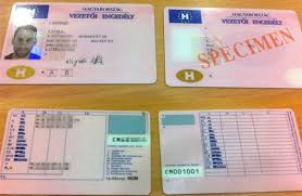 FAKE ID CARDS ONLINE  Real and fake IDs for sale UK IDs for sale Buy Canadian id card