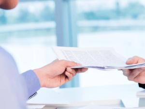 Secured Registered License and I.D Cards Visa for sale IELTS & TOEFL Certificates