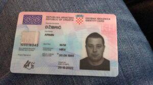 Acheter une permis de conduire Française en ligne pemis-de-conduire