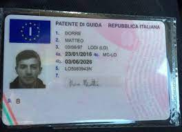 Buy Drivers License online Fake passport for sale Fake and real ID Card