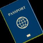 False passports for sale online Buy fake passport