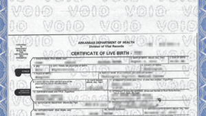 FORGED BIRTH CERTIFICATE ONLINE Buy death and birth certificate