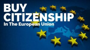 Buy Citizenship And Ensure The Your Safety IMMIGRATION DOCUMENTS ONLINE EU license