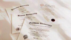 Buying fake degree online Visas for sale online I.D Cards for sale IELTS & TOEFL Certificates