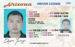 Buy drivers license online fake driving licence dvla