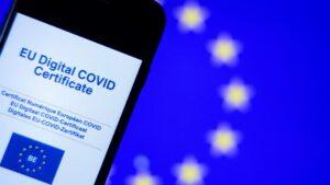 Buy coronavirus vaccination card covid 19 positive test results