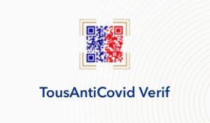 How to get Covid vaccine certificate
